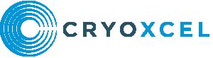 Cryoxcel